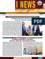 IEI News December 2019.pdf