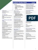 GG-B100 Operational Manual.pdf