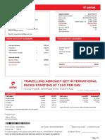 AIRTEL BILL.pdf