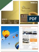 Rastgar _ Co Profile (01-01-18).pdf