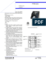 GS-PT500-E-3rd.pdf