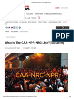 What Is The CAA-NPR-NRC Link_[Explainer].pdf