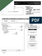669475845201910-1.pdf