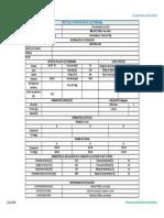 Protocolo de Instalación de Electrobomba  22-12-19.pdf