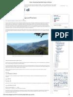 Outerra_ Maximizing Depth Buffer Range and Precision.pdf