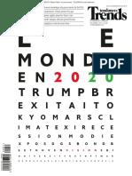 Trends_Tendances_-_Le_Monde_en_2020.pdf