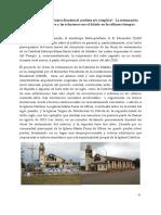 La Iglesia Católica de Guinea Ecuatorial, Víctima o Cómplice
