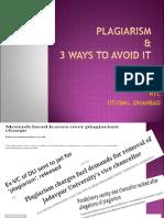 3. Q-P-S ALL (1).pdf