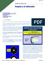 el_diafragma_y_el_obturador.pdf