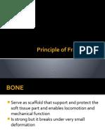 1. Principle of Fractures_appley (PROF RPT).pptx