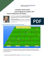 227666181-Soccer-Tutor.en.es