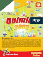 quimica2000