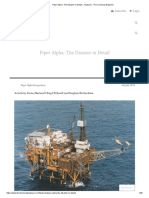 Piper Alpha_ The Disaster in Detail - Features - The Chemical Engineer