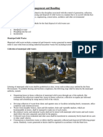 Municipal Solid Waste Management and Handling.pdf