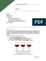 ACLCL1-B02-T6_Imprimibles.pdf