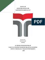 ARSITEKTUR-2G.pdf