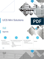 UCS Mini, C and B Series v1.1 - must print and show for all DCUCI.pptx