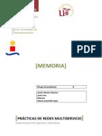 Memoria de prácticas_G9.docx