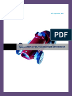Project Report On Outsourcing IT Operations v1.docx