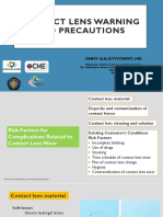 CONTACT LENS WARNING AND PRECAUTIONS.pdf