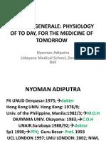 115747_STUDIUM_GENERALE.pdf