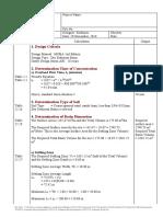 report_01.pdf