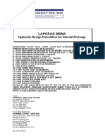1902_MSMA Report 20191204.pdf