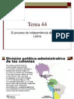 Tema44