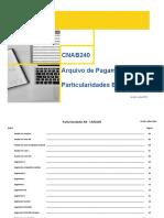 CNAB240_BB.pdf