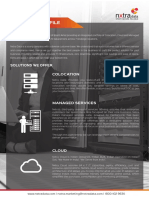 nxtra-corporate-brochure.pdf