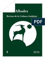 TOPONIMIA_ARABE_DE_ESPANA_1_LEXEMAS_TOPO.pdf