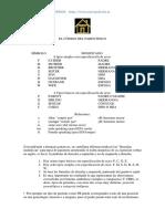elcodigodelparentesco.pdf