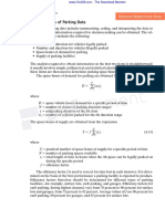 Traffic engineering studies_part6.pdf