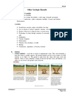 04_Handout_4.pdf