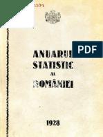 anuar 1928.pdf