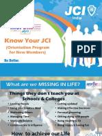 2019 Orientation Presentation.pptx