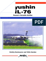 epdf.tips_ilyushin-il-76.pdf
