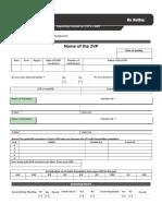 LDMT REPORT FORMAT 2019.doc