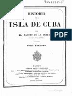 Historia_de_la_Isla_de_Cuba-Pezuela TOMO 3.pdf