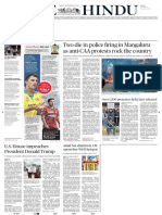 The Hindu 20 Dec 2019.pdf