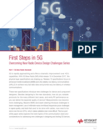 Keysight_First Steps in 5G.pdf