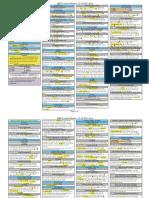 PINES-HP2.pdf
