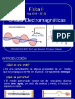 Ondas Electromageticas CIVIL - 2019.pdf