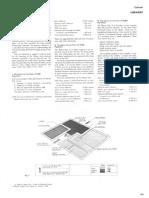 Cultural library.pdf