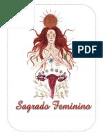 O Sagrado Feminino