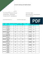 Mohamed Salman report .pdf