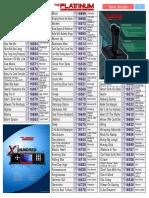 Volume-69-T-X-Series.pdf