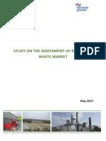 in_market_study_romanian_waste_sector.pdf