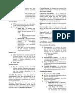 GEN003-Science-Technology-Society-P1-Q1