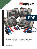 MIT515--MIT525--MIT1025--MIT1525_UG_en.pdf